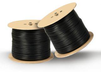 کابل ها بر اساس نوع کاربردی که دارند بسیار متنوع هستند و به شکل های گوناگون در بازار یافت میشود. ساختمان کابل ها ی مخابراتی کاملا با کابل های...